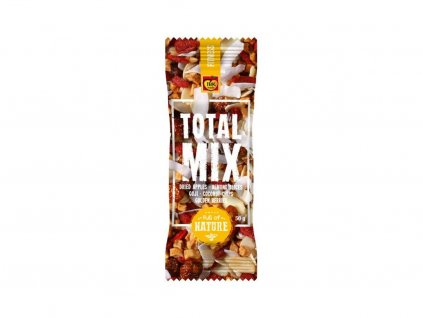 245507 total mix fitness 50g