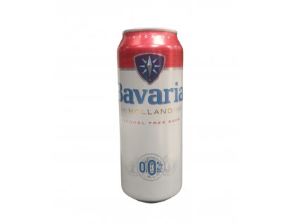 7784 bavaria original 0 0 alc vol 0 5l