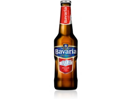 2beer bavaria 330ml