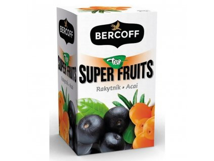 bercoff klember super fruits rakytnik acai 20 sacku 2299747 1000x1000 fit