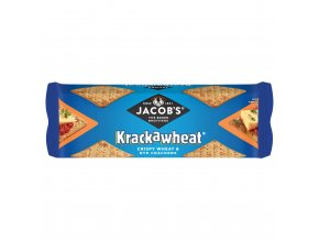 jacobs krackawheat 200g 9163 T1