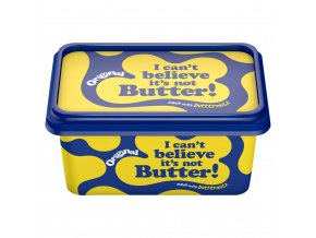 i cant believe its not butter original spread 500g 67926 T5