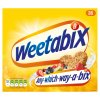 weetabix cereal 36 pack 56002 T1