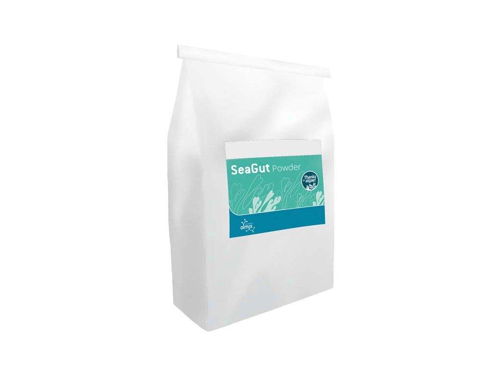 Seagut Powder