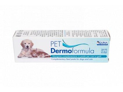 Dermoformula