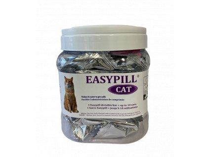 Easypill Cat doza eshop