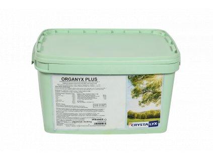 Organyx Plus