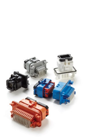 Technické poradenství v Imcon Electronics