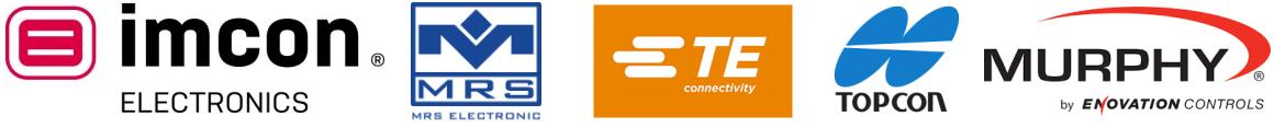 Imcon_Electronics_partneri_logo
