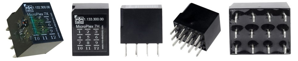Imcon_Electronics_MRS_MicroPlex_radic