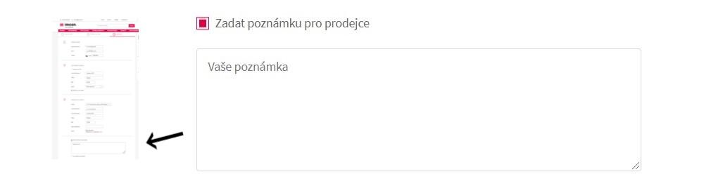 Imcon_Electronics_poznamka_pro_prodejce