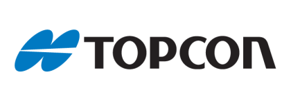 Topcon_Logo_Wide_Blue_Black