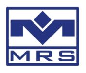 mrs-electronic-squarelogo-1450795881573