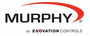 murphy_logo_2016A_CMYK_25Kx10K