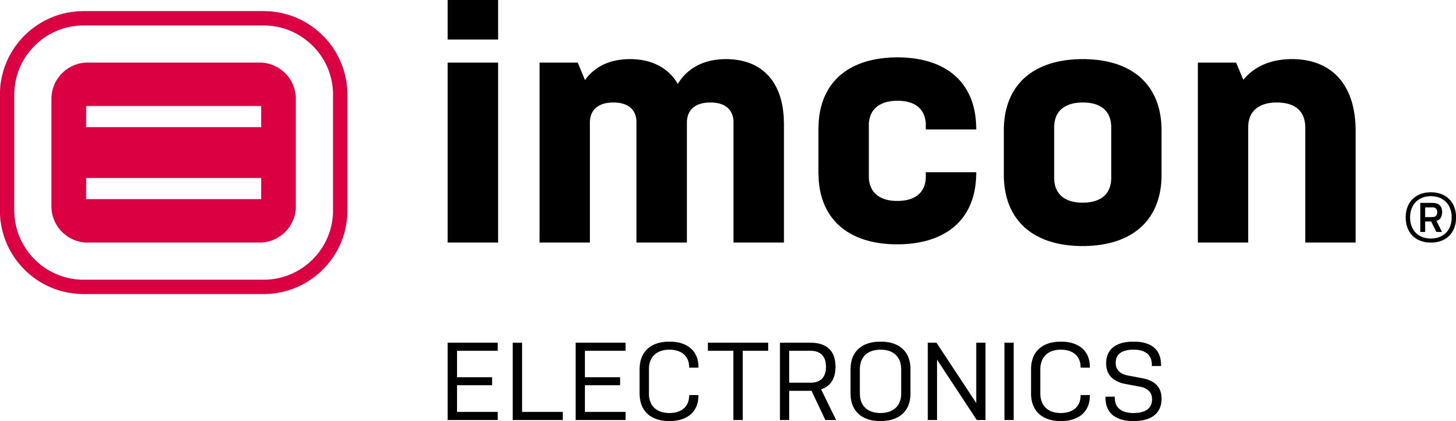 Imcon Electronics, s.r.o.