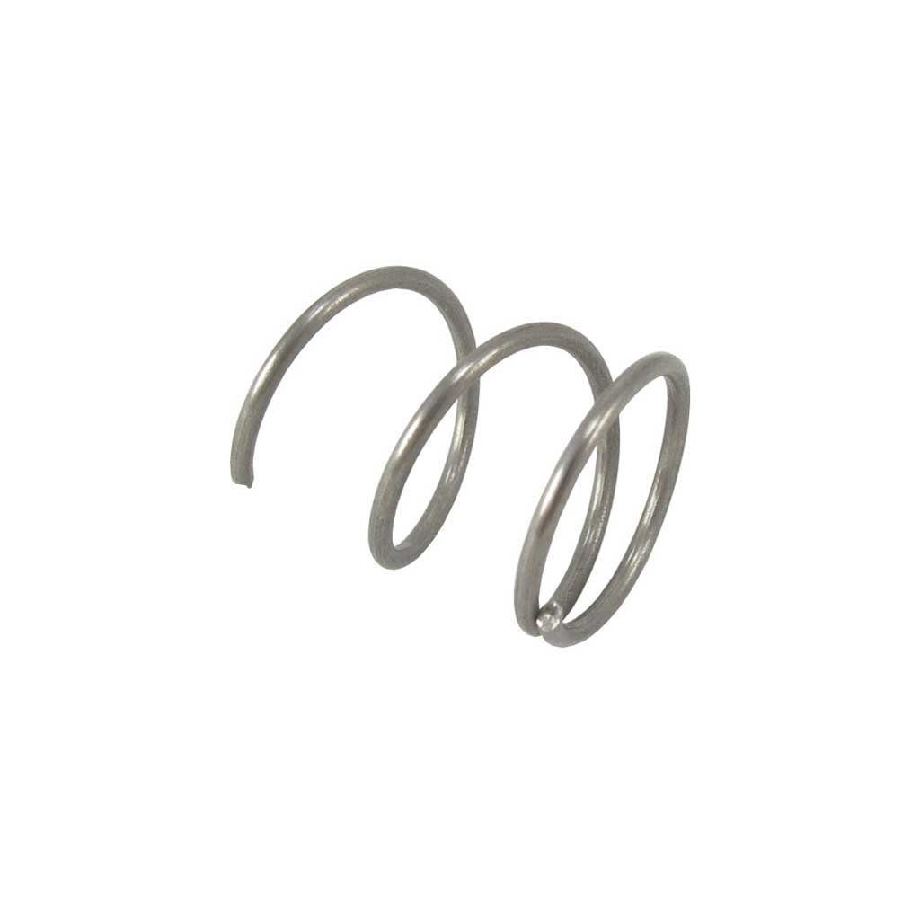 400-375  Pneumatické lisovací nástroje - náhradní díly
