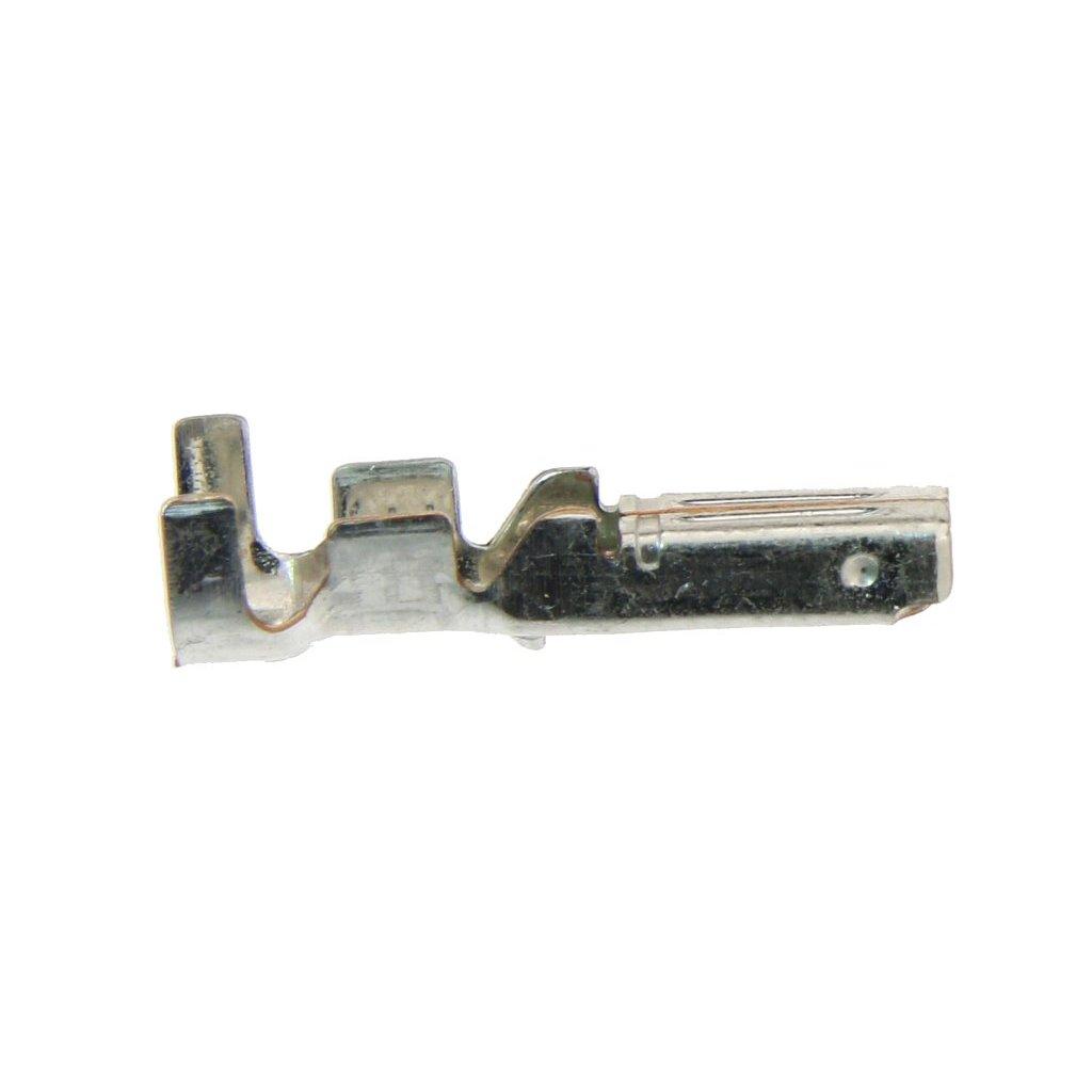 183025-1  Kontakt do těla konektoru
