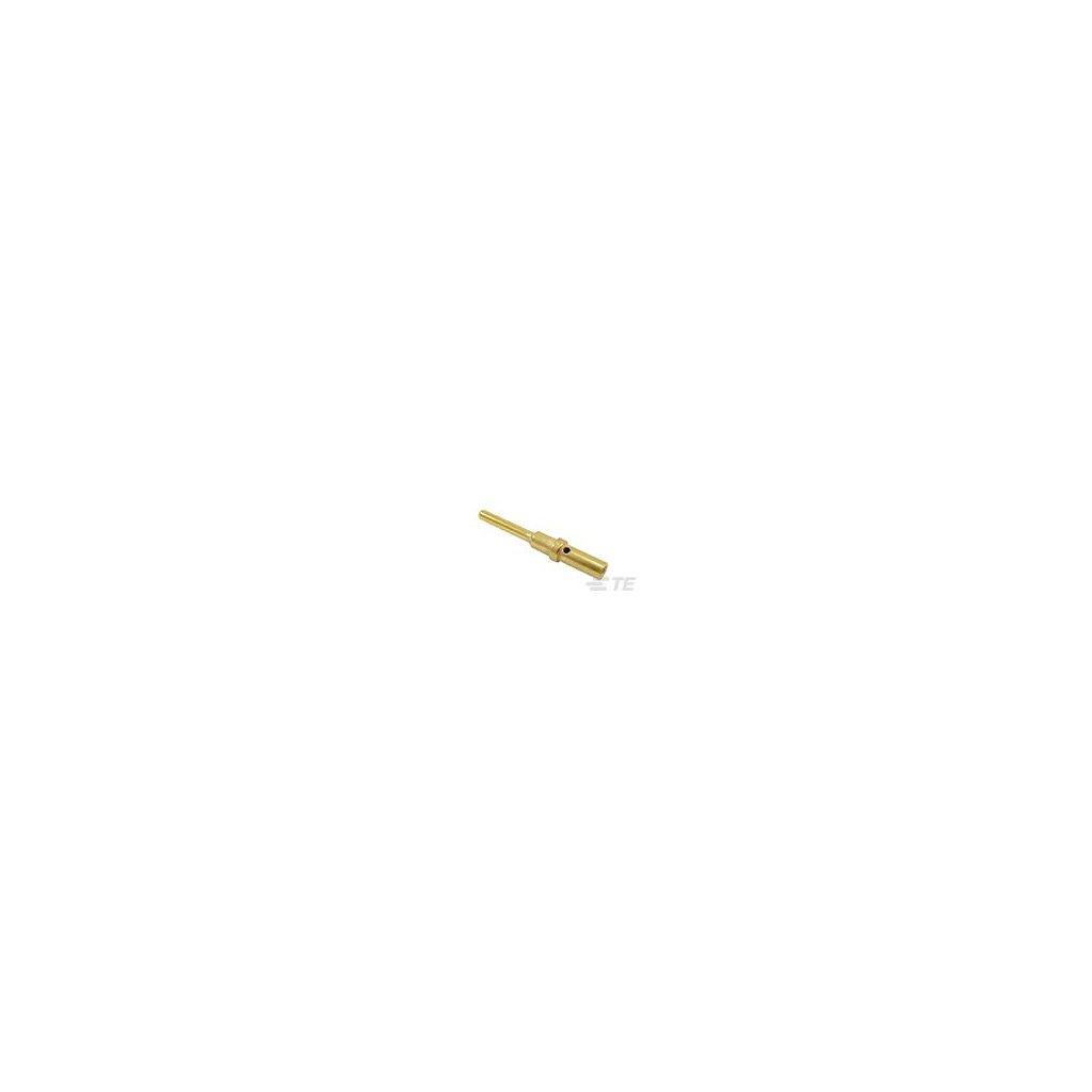 0460-202-1631  Kontakt do těla konektoru