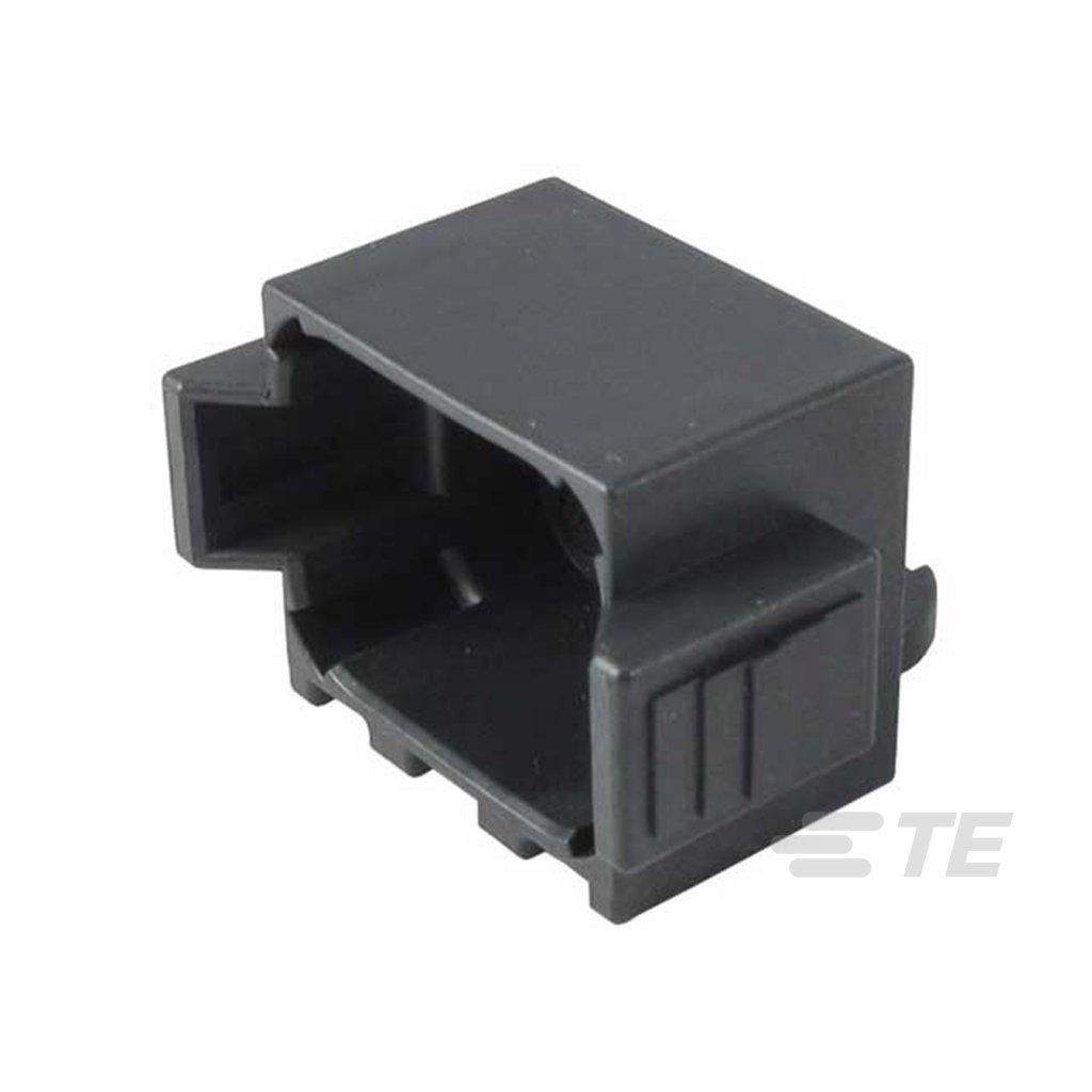 1011-348-0805  Příslušenství konektorů řady DT
