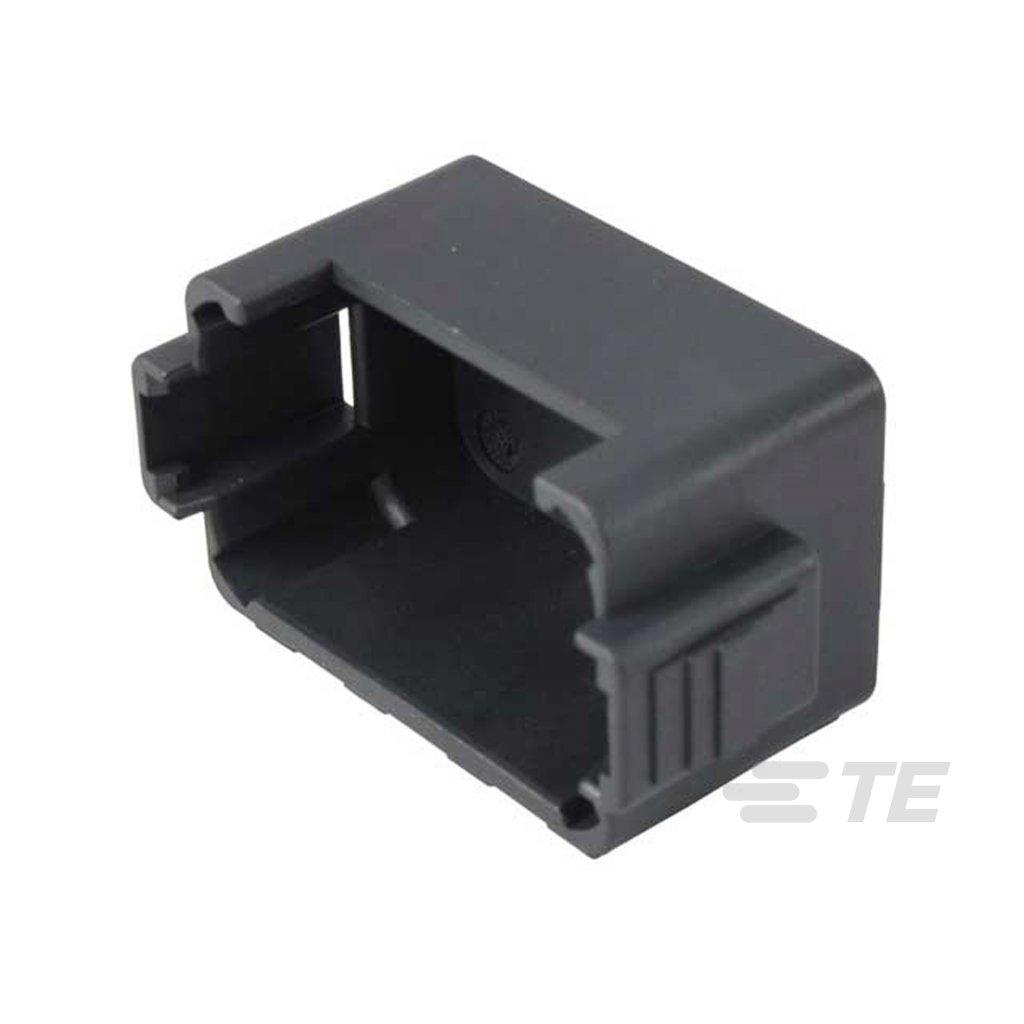 1011-349-1205  Příslušenství konektorů řady DT