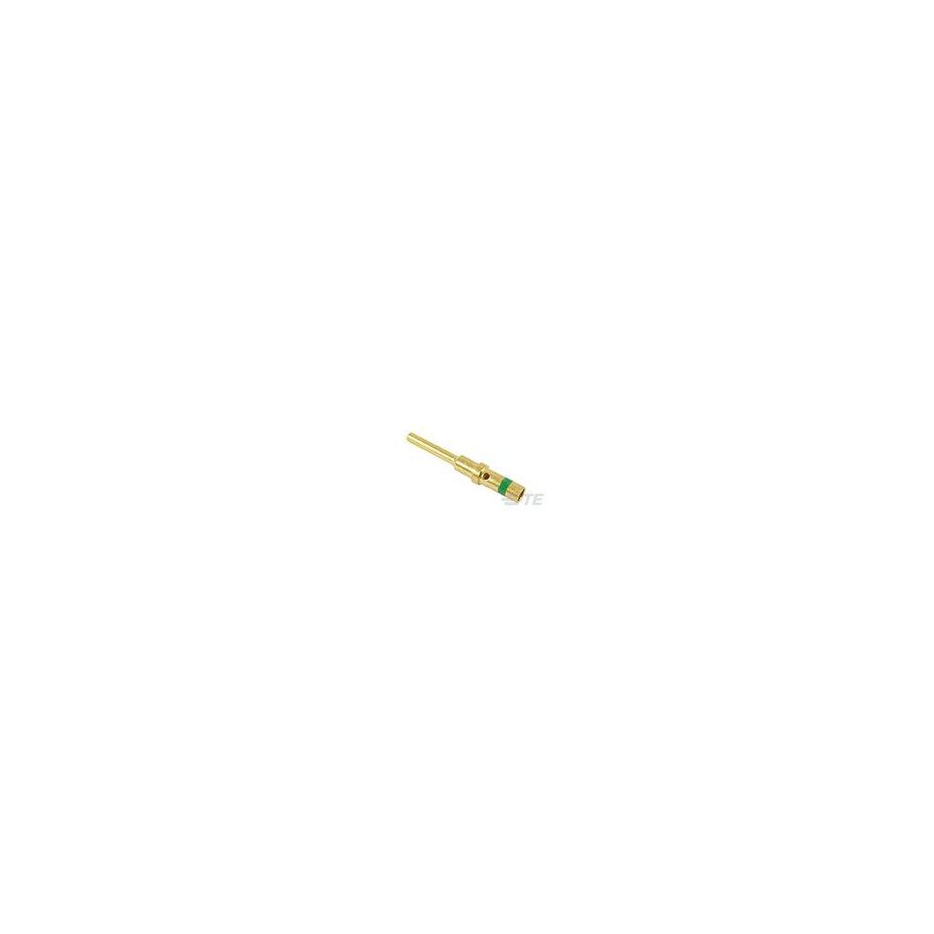 0460-215-1631  Kontakt do těla konektoru