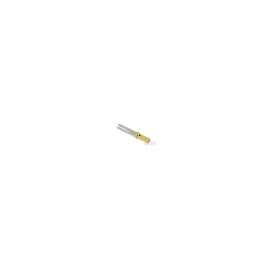 0462-201-1631  Kontakt do těla konektoru