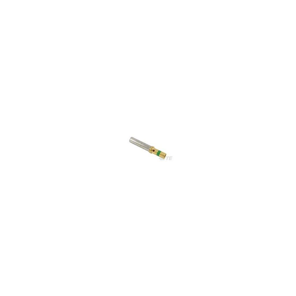 0462-209-1631  Kontakt do těla konektoru