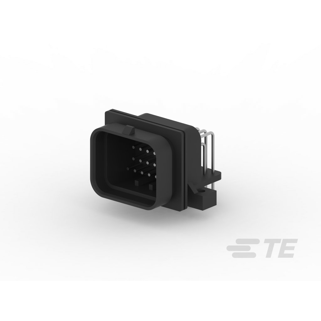 6473423-2  Konektor řady AMP Superseal 1.0