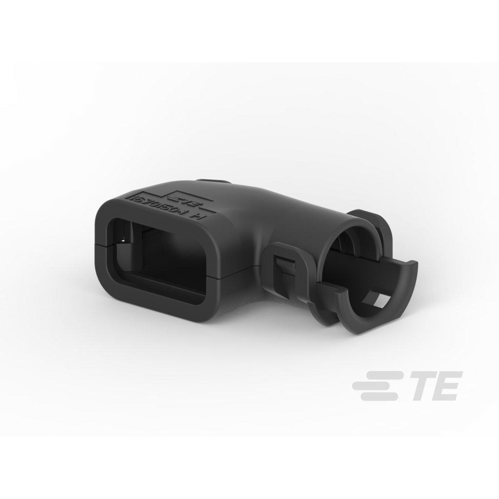 1670150-1  Příslušenství těsněného konektoru řady HDSCS