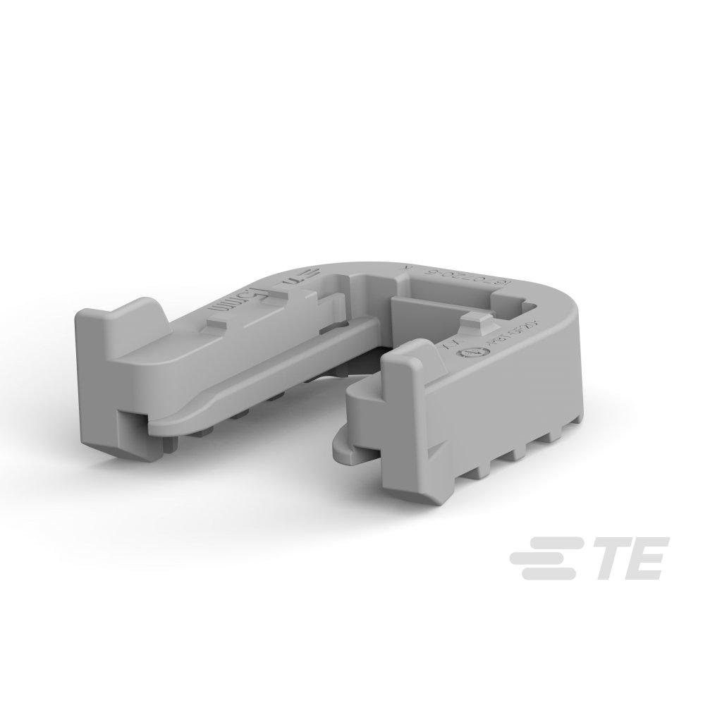 1670720-5  Příslušenství těsněného konektoru řady HDSCS