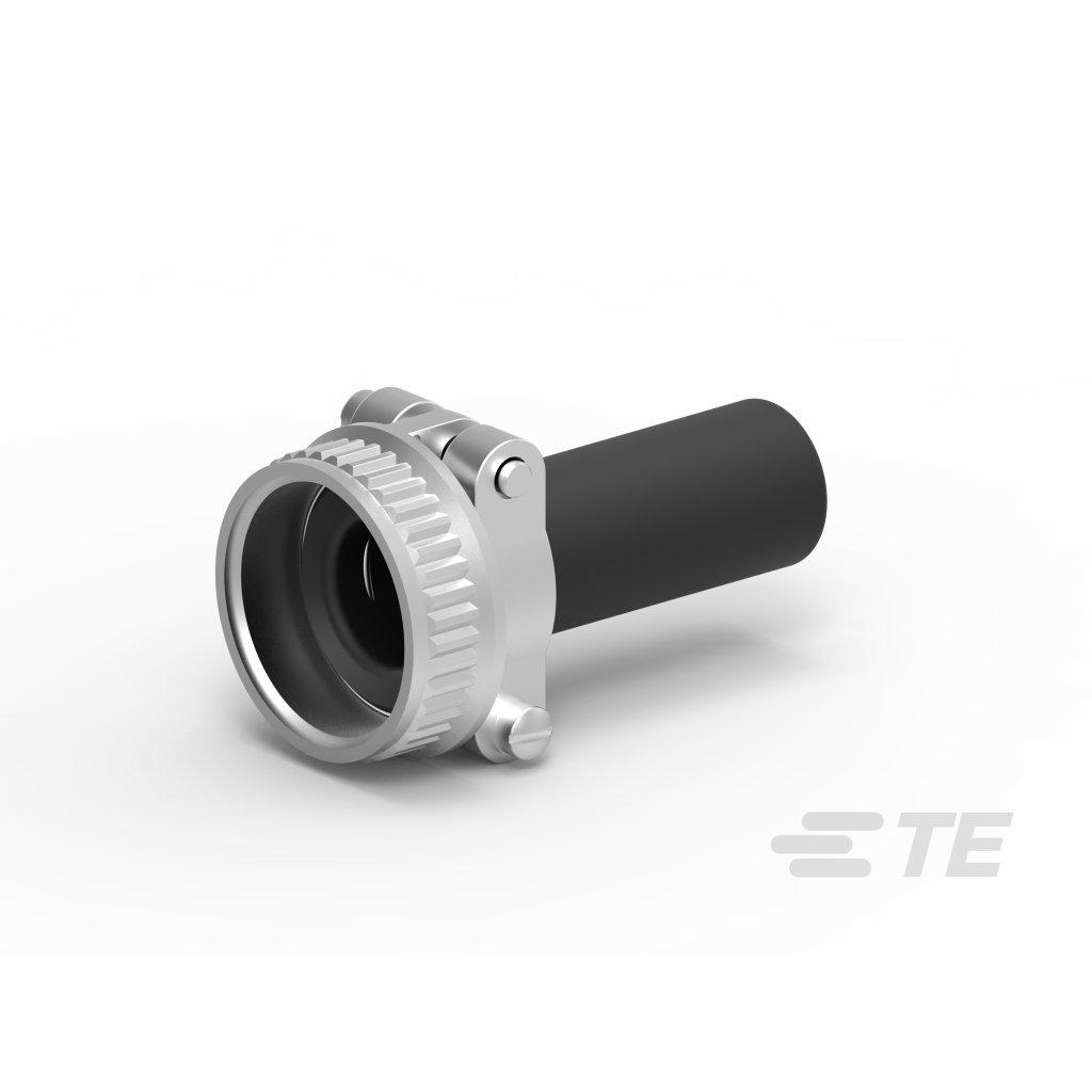 0409-201-1800  Příslušenství kovových konektorů Deutsch HD-30