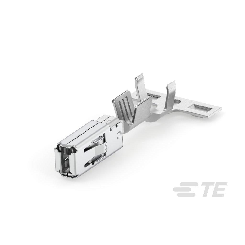 1-968857-1  Kontakt do těla konektoru