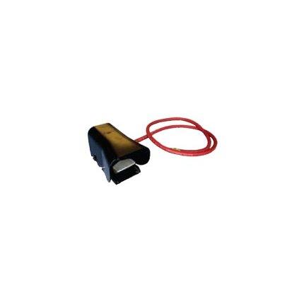 104  Pneumatické lisovací nástroje Pico - náhradní díly