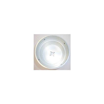 400-1  Pneumatické lisovací nástroje - náhradní díly