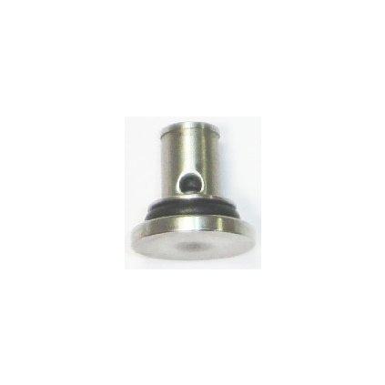 400-27  Pneumatické lisovací nástroje - náhradní díly