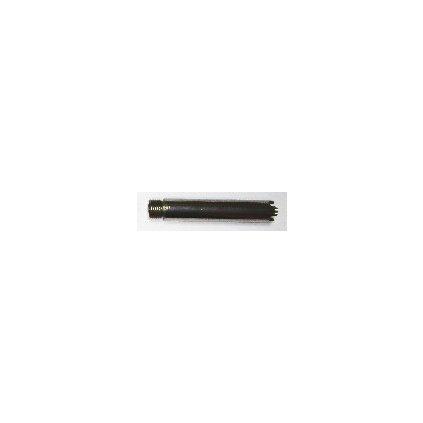 400-31  Pneumatické lisovací nástroje Pico - náhradní díly