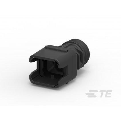 1011-243-0805  Adaptér konektoru řady DT