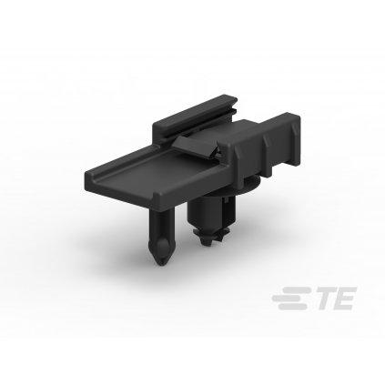 1011-310-0205  Příslušenství konektorů řady DT