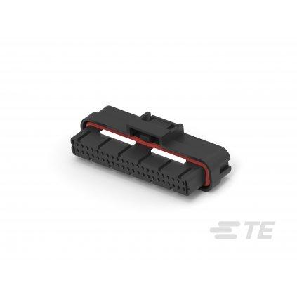 1376886-1  Konektor řady AMP Superseal 1.0