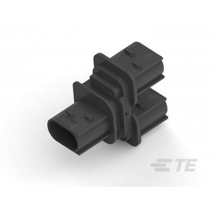 2278730-2  Komponent pro sběrnice CAN Bus