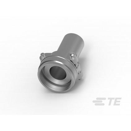 0409-201-2400  Příslušenství kovových konektorů Deutsch HD-30