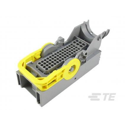 2-1418883-1  Tělo těsněného kabelového konektoru řady LEAVYSEAL