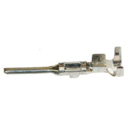 183024-1  Kontakt do těla konektoru