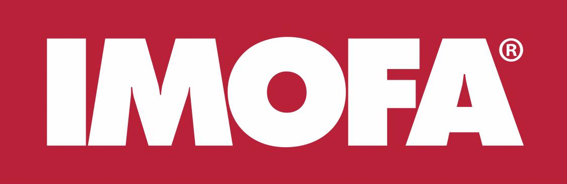 IMOFA e-shop
