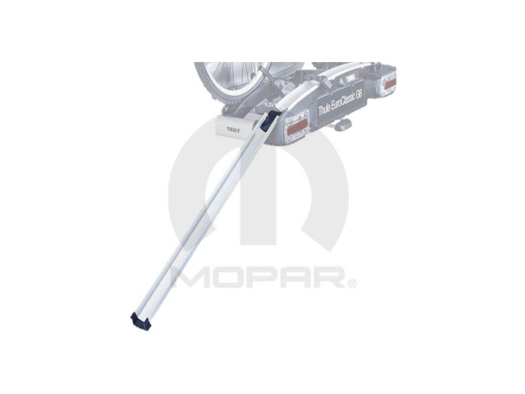 4545 mopar nakladaci rampa th9152