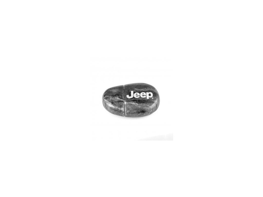 14615 jeep usb flashdisc kamen 4gb