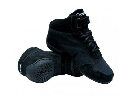 Sneakers - taneční tenisky