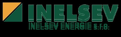 INELSEV ENERGIE E-Shop