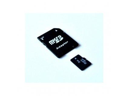 SDHC 2GB