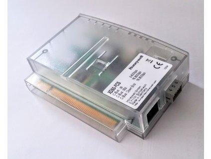 XD50-FCS